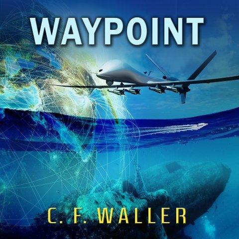 waypoint_audiobook.jpg