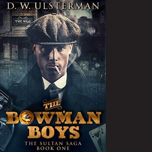 bowmanboys.jpg