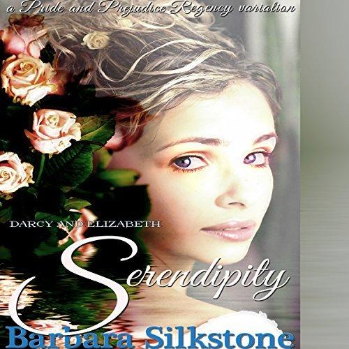 Darcy and Elizabeth Serendipity.jpg