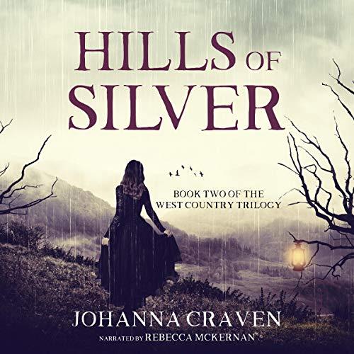 hills of silver.jpg