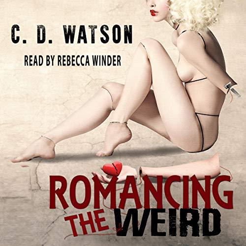 Romancing the Weird.jpg