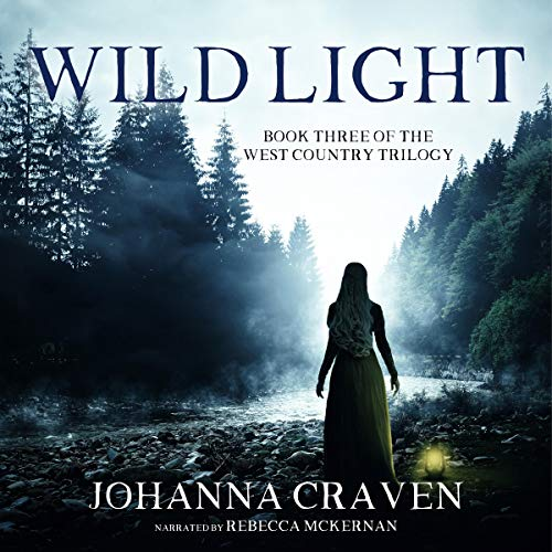 Wild Light.jpg