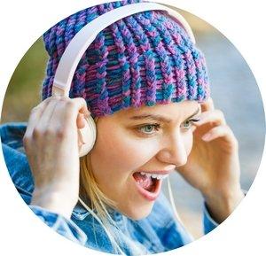 Audio Freebies - Promo Codes for Free Audiobooks